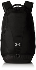 New With Tags Under Armour Team Hustle 3.0 Backpack Laptop Bag School