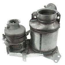 Dieselpartikelfilter für VW Audi Seat 2.0 TDI 04L131678E