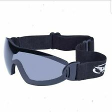 Motorcycle Goggles Z87 Skydive Cycling Cheap Padded Eye Protection Casa cover