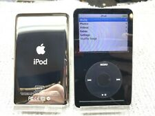 80GB iPod Video Classic 5th Generation Great Condition