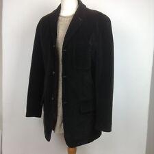 Pour 48 Et Ebay Taille Manteaux Vestes Blazers Homme qwtzxZYZd