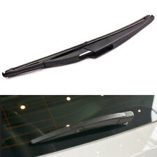 Rear Window Wiper Blade Windshield For Mercedes Benz A B E GL GLK ML R Class AMG