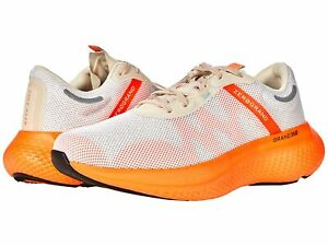 Man's Sneakers & Athletic Shoes Cole Haan Zerogrand Outpace Runner II