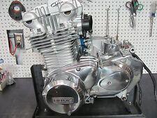 1973 to 1980 Kawasaki Refurbished Engine Motor KZ1000 Z1 KZ900