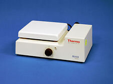 Thermo Scientific Nuova II Hotplate