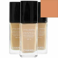 Productos de maquillaje beige CHANEL para el rostro