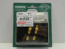 Kyosho  MVW06  Mini-Z Overland Tuning Ölduckstossdämpfer hinten (2)