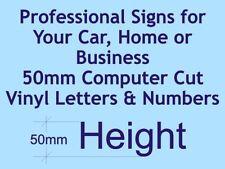 Computer Shop Business Signs