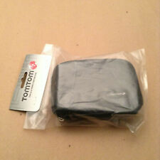 TomTom Protective case for GPS unit
