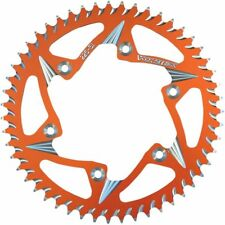Vortex CAT5 Rear Sprocket  Orange - 51T 316ZO-51*