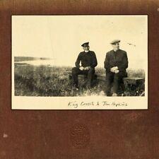 King Creosote & Jon Hopkins Diamond Mine UK 180g Vinyl LP Mp3 UNPLAYED