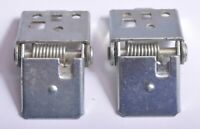 Replacement Turntable hinges (B)
