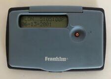 Franklin 5-Language European Translator Twe-118