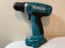 Makita 6280D 14.4v Drill-Driver Bare Tool For PA14 Replace 6281D