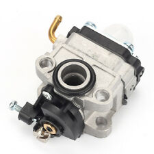 Carburetor For Cub Cadet CC4065SS 2006-2008 & GC145 2010-2011 Carb Tillers NEW