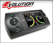 NEW Edge Evolution CS Tuner / 85100  - Chevy - GMC - Dodge- Ford DIESEL