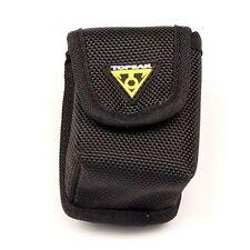 Topeak Bag for Multi - Tool Alien II fahrrad-multifunktionswerkzeug