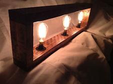 Le Cru Lamp