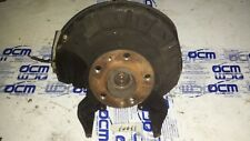 FUSELLO MONTANTE MOZZO ANTERIORE DESTRO VW POLO 9N 2001>2005