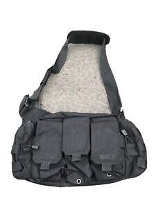 5.11 Bag