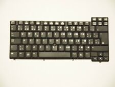 Compaq Evo N610c US keyboard 241427-111, model 229660
