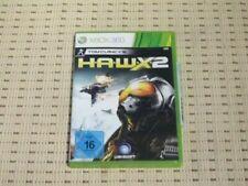 H.A.W.X. 2 HAWX 2 für XBOX 360 XBOX360 *OVP*