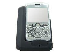Desktop Cradle for BlackBerry 8310 8300 8320 Curve