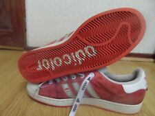 ADIDAS ADICOLOR R5 MENS CASUAL TRAINERS SIZE UK 11 / EUR 45 MADE IN INDONESIA