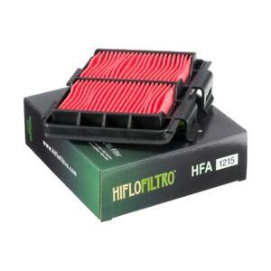 Filtro Aria Hiflo HFA1215