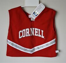 Third Street~Girl's Red~White~Grey~CORNELL~Shirt~5T~New With Tag