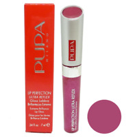 Pupa Lip Perfection Ultra Reflex Brilliance Lip Gloss - 05 Reflex Fuchsia 7ml