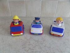 ELC HappyLand Farm & Animals Pre-School & Young Children Toys