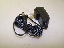 CAS SW Models AC Adapter 9V-300mA,input100-240v, Original Power supply,New