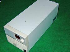 Lambda ZUP36-24 Zero-Up Programmable  DC Power Supply,0-36V,0-24A