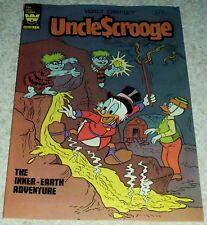 NM 9.4 ROSA! Walt Disney/'s Comics and Stories 623