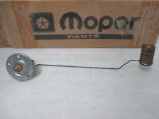 Mopar NOS 1961-74 Dodge Truck & M3/R3 Motor Home Sending Unit 2240729