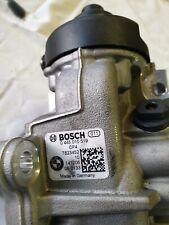 Pompa Gasolio BMW 320d E91 184cv