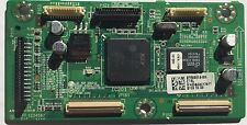 Lg Plasma Screen Pdp42g2a Logic Board EBR63856403 EAX60770101 Rev:B (ref1479)