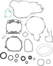 Moose Complete Gasket Kit w/ Oil Seals for YAMAHA 1997 YZ 250 YZ250 M811666