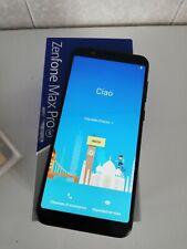 Smartphone ASUS ZENFONE MAX PRO M1