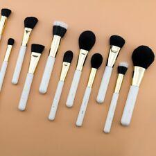 1Pcs Makeup Brushes Professional Eyeshadow Foundation Powder Cosmetic Brush