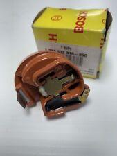 1234332316 Rotor d'allumage BOSCH | Alfa Romeo | Neuf