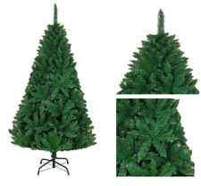 1.5ft 2ft Imperial Pine Green Artificial Christmas Xmas Tree Decor