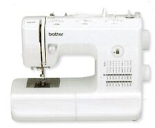 Brother XR37NTZU1 Domestic Sewing Machine With *3 Year Warranty*