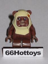 LEGO STAR WARS 8038 Paploo Minifigure New