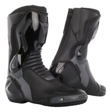Dainese Men Microfibre Upper Motorcycle Boots