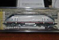 N ScaleAmtrack HHP-8 Loco(DCC)