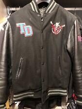Varsity Jacket Limited Edition Thunderdome XX 20 Years Of Thunderdome