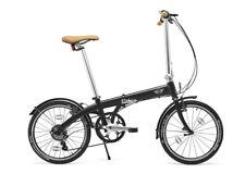 Original mini Folding bike hizo klapprad nuevo rueda de bicicleta style 80912454881