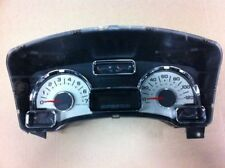 07 08 FORD EXPEDITION SPEEDOMETER CLUSTER 7L1T-10849-RB